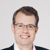Alexander Kirn at MOVE 2019