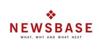 NewsBase at Energy Efficiency World Africa