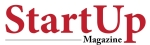 StartUp Magazine at Seamless East Africa 2019