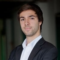 Pascal Lecuyot | Chief Technology Officer | Navya Group » speaking at MOVE