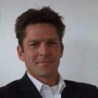 Alfred Kazemier | Director Of Urban Planning | City of Groningen » speaking at MOVE