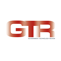 GovTech Review Magazine at 12th Annual Technology In Government