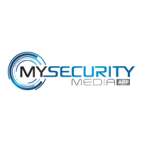 My Security Media at Digital ID Show 2018