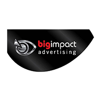 Big Impact Advertising at Digital ID Show 2018