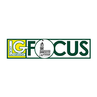 LG Focus (AUS) Pty Limited at Digital ID Show 2018