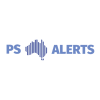 PS Alerts at 12th Annual Technology In Government