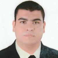 Ibrahim Saleh at Middle East Rail 2019