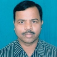 Sanjay Kumar at Middle East Rail 2019