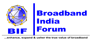 Broadband India Forum at Telecoms World Asia 2019