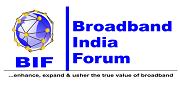 Broadband India Forum at Telecoms World Asia 2019