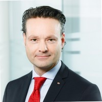 Heiko Scholz | Director Global Rail Academies | Deutsche Bahn AG » speaking at Smart Mobility