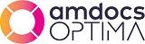 Amdocs Optima at Total Telecom Congress