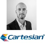 Jaume Fornos | Strategy Manager | Cartesian » speaking at TT Congress