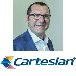 Massimo Fatato | Managing Partner, Next Gen Networks | Cartesian » speaking at TT Congress