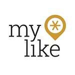 MyLike App, exhibiting at World Rail Festival 2018