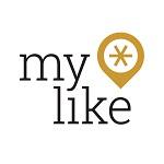 MyLike App at World Rail Festival 2018