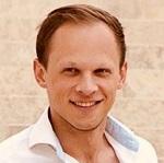 Konrad Janik