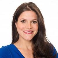 Sara Silverstein, Editor-at-large, Business Insider