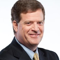 Scott Jackson at Submarine Networks World 2018