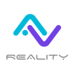 AV REALITY AUGMENTED AND VIRTUAL TECHNOLOGY INC. at EduBUILD Asia 2018