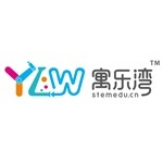 Beijing Edutainment World Education Technology Co. Ltd at EduTECH Asia 2019