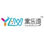 Beijing Edutainment World Education Technology Co. Ltd at EduBUILD Asia 2018