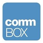 CommBox at EduTECH Asia 2018