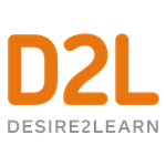 D2L Asia Pte Ltd at EduTECH Asia 2019