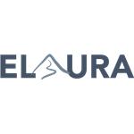 Elaura Asia Pte Ltd at EduBUILD Asia 2018