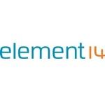 element14 Pte Ltd at EduBUILD Asia 2018