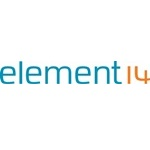 element14 Pte Ltd at EduTECH Asia 2018