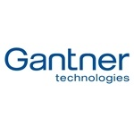 Gantner Electronic GmbH at EduTECH Asia 2018
