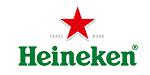 Heineken International at Aviation Festival Asia 2019