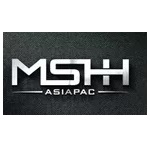 MSHH Asiapac at EduBUILD Asia 2018