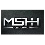 MSHH Asiapac, exhibiting at EduTECH Asia 2018