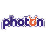 Photon Education at EduTECH Asia 2018