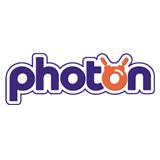 Photon Education, exhibiting at EduTECH Asia 2018