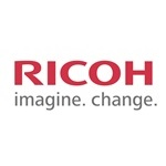 Ricoh Company Ltd at EduTECH Asia 2018