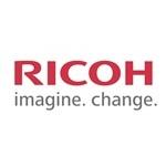 Ricoh Company Ltd at EduBUILD Asia 2018
