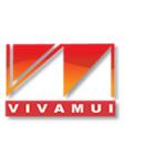 Vivamui Sdn Bhd at EduBUILD Asia 2018
