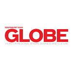 Globe Media Asia at EduTECH Asia 2018