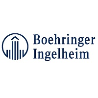 Patrick Garidel | Head Of Process, Purification And Pharma Development, Biopharma | Boehringer Ingelheim Pharma GmbH & Co. KG » speaking at Festival of Biologics