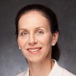 Anette Sommer at World Biosimilar Congress