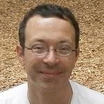 Jerome Cluzeau at World Biosimilar Congress