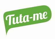 Tuta-Me at EduTECH Africa 2018
