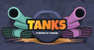 Tanks powered by Tangibl at EduTECH Africa 2018