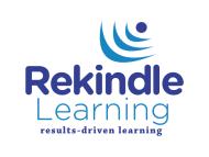 Rekindle learning at EduTECH Africa 2018