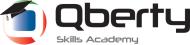 Qberty Holdings at EduTECH Africa 2018