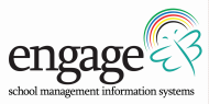 Engage School Management Systems (Pty) Ltd at EduTECH Africa 2018