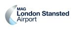 London Stansted Airport part of MAG at Aviation Festival